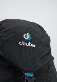 Deuter - AC LITE 18 - Backpack - black - 9