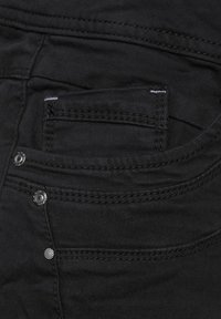 Cecil - Slim fit jeans - carbon grey - 4