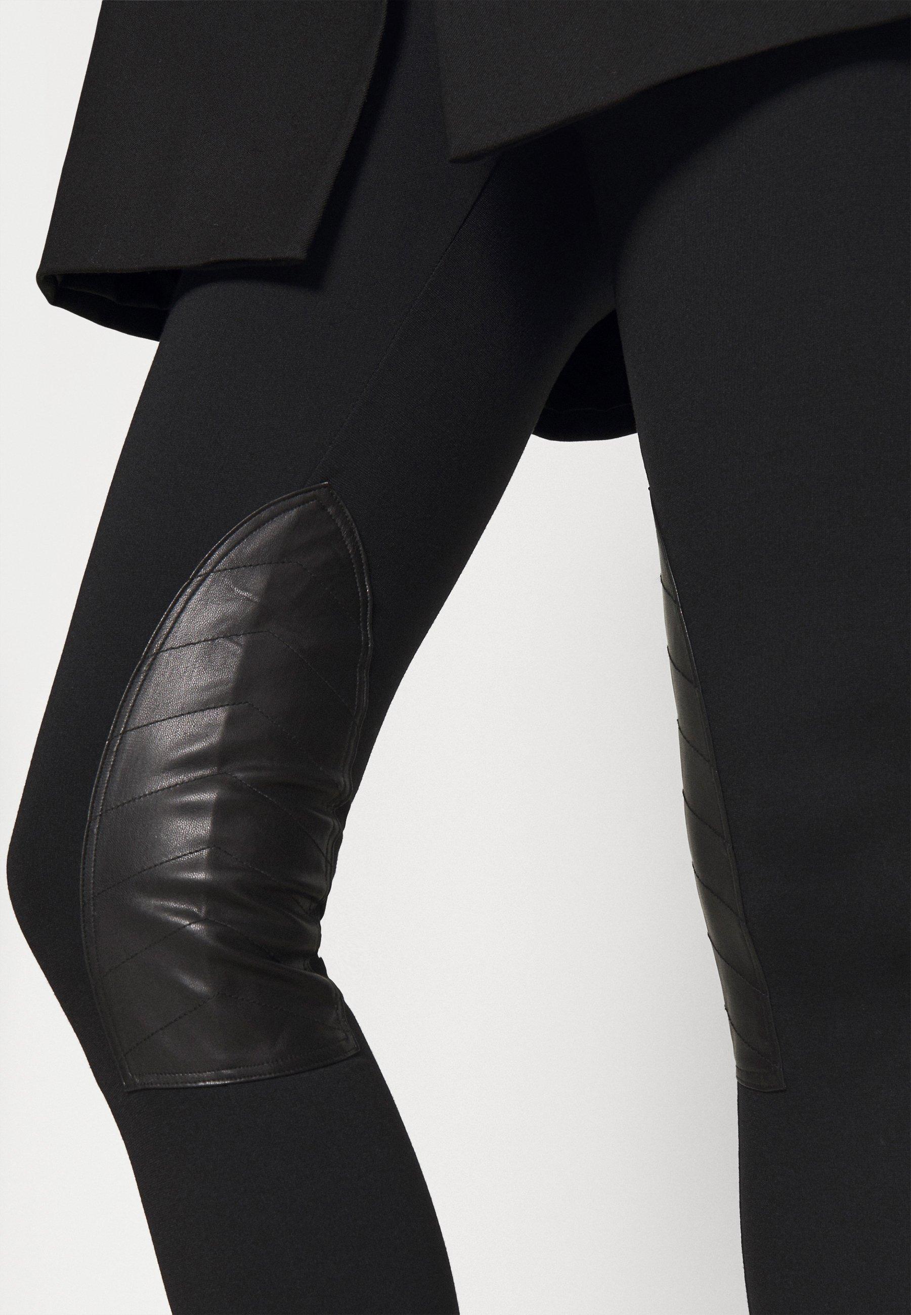 Damen ATHEDORA  - Leggings - Hosen