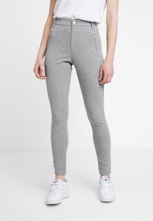 JOLIE DRIFTER - Trousers - zinni