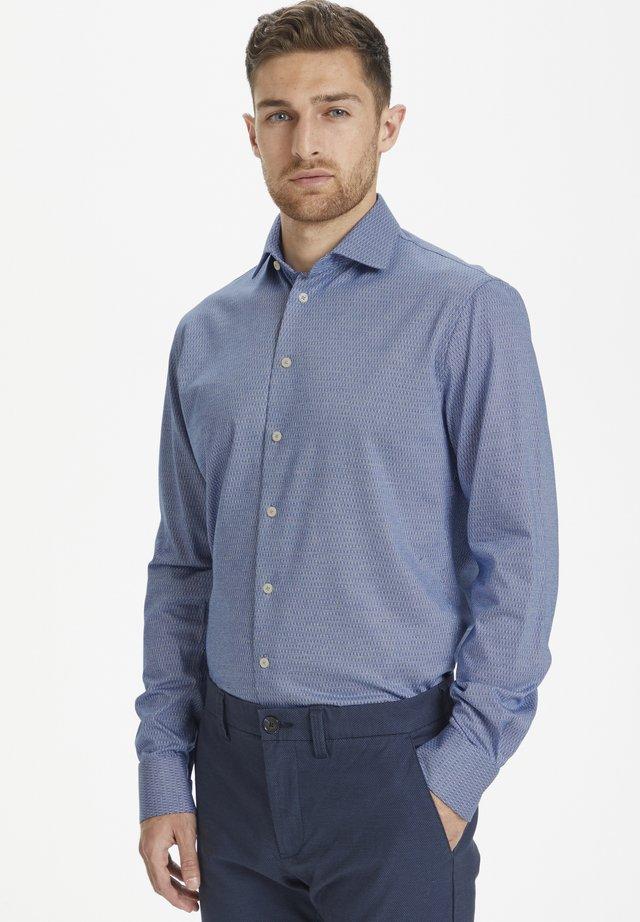 MAMARC  - Camisa - blueprint