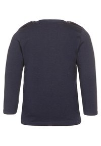 Noppies - MONSIEUR - T-shirt à manches longues - navy - 1
