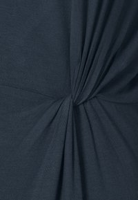 Vero Moda - VMNORA SHORT DRESS - Day dress - navy blazer - 5