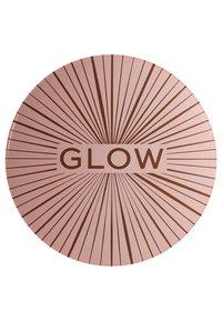 Make up Revolution - SPLENDOUR BRONZER - Bronzer - medium dark - 1
