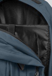 Eastpak - PROVIDER  - Tagesrucksack - ocean blue - 4