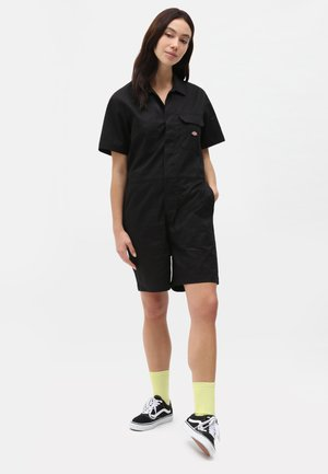 DOVRAY  - Jumpsuit - black