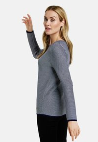 Gerry Weber - Jumper - azur - 1