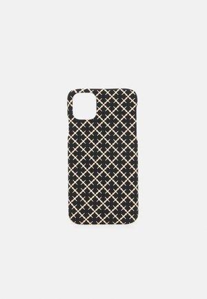 PAMSY iPhone 11 - Phone case - black