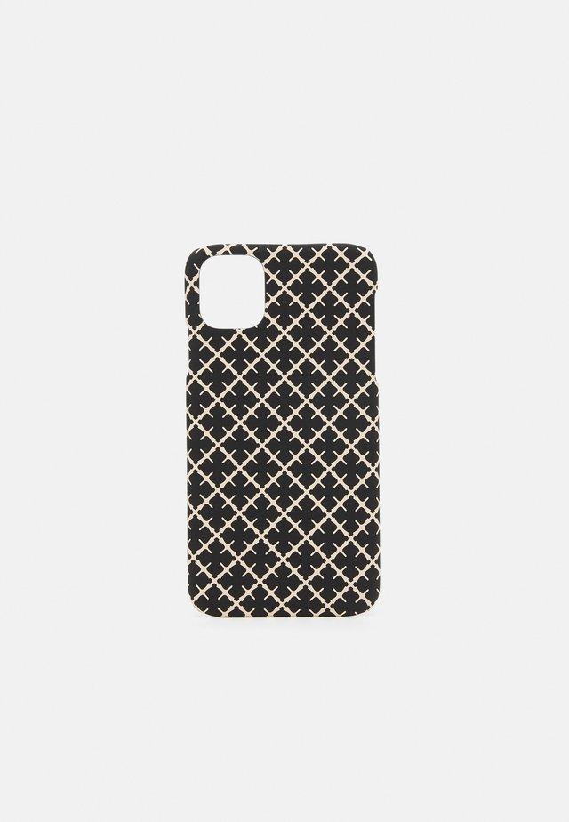 PAMSY iPhone 11 - Obal na telefon - black