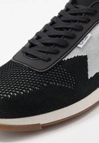 PS Paul Smith - ROCKET - Trainers - black - 6