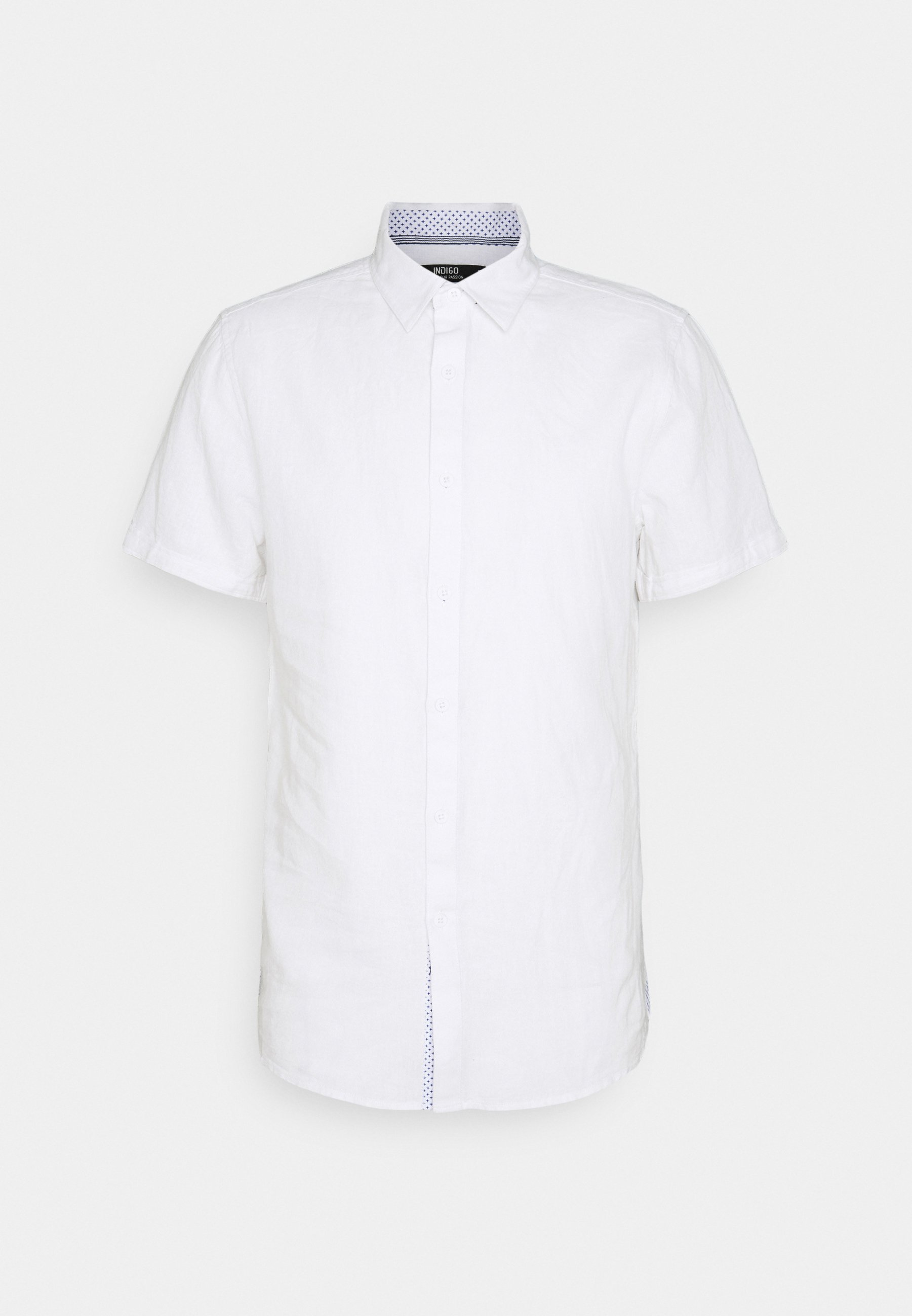 Homme FOXES - Chemise