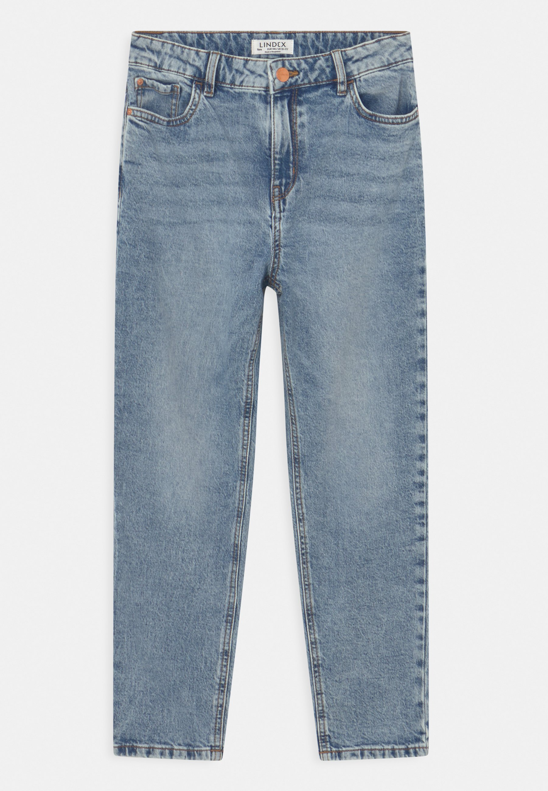 Kinder MADISON WASHED - Jeans Relaxed Fit
