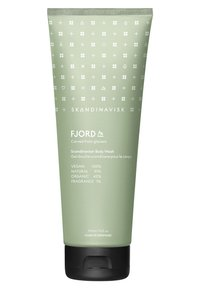 Skandinavisk - BODY WASH - Shower gel - fjord - 0