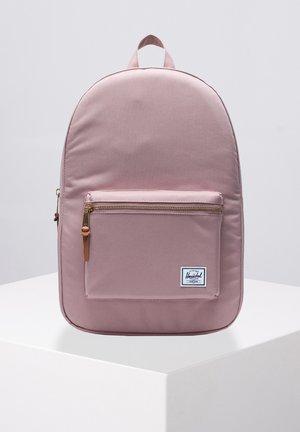 SETTLEMENT - Sac à dos - light pink
