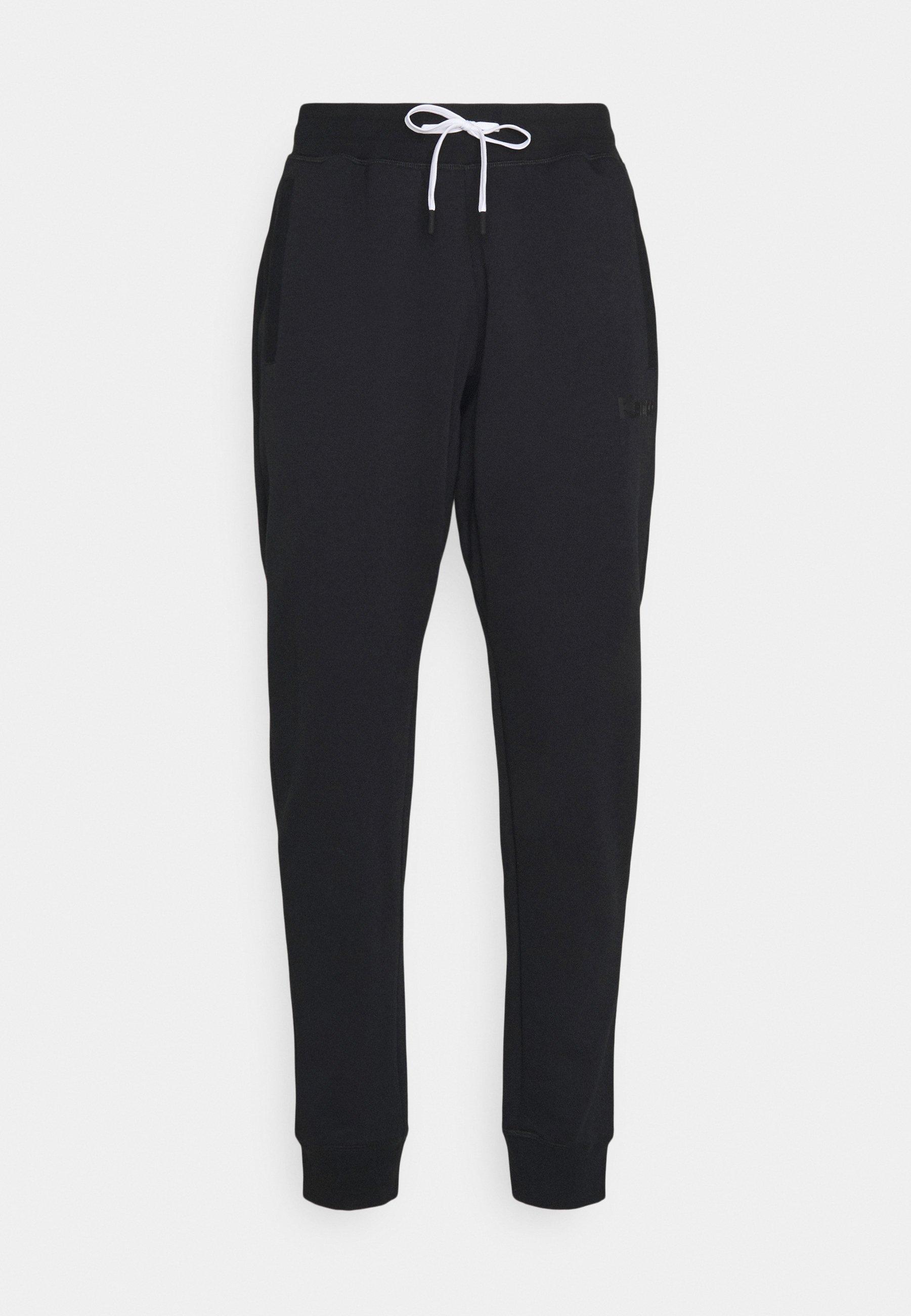 Uomo STATUS PANTS - Pantaloni sportivi