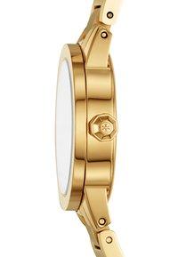 Tory Burch - THE GIGI - Watch - gold-coloured - 3