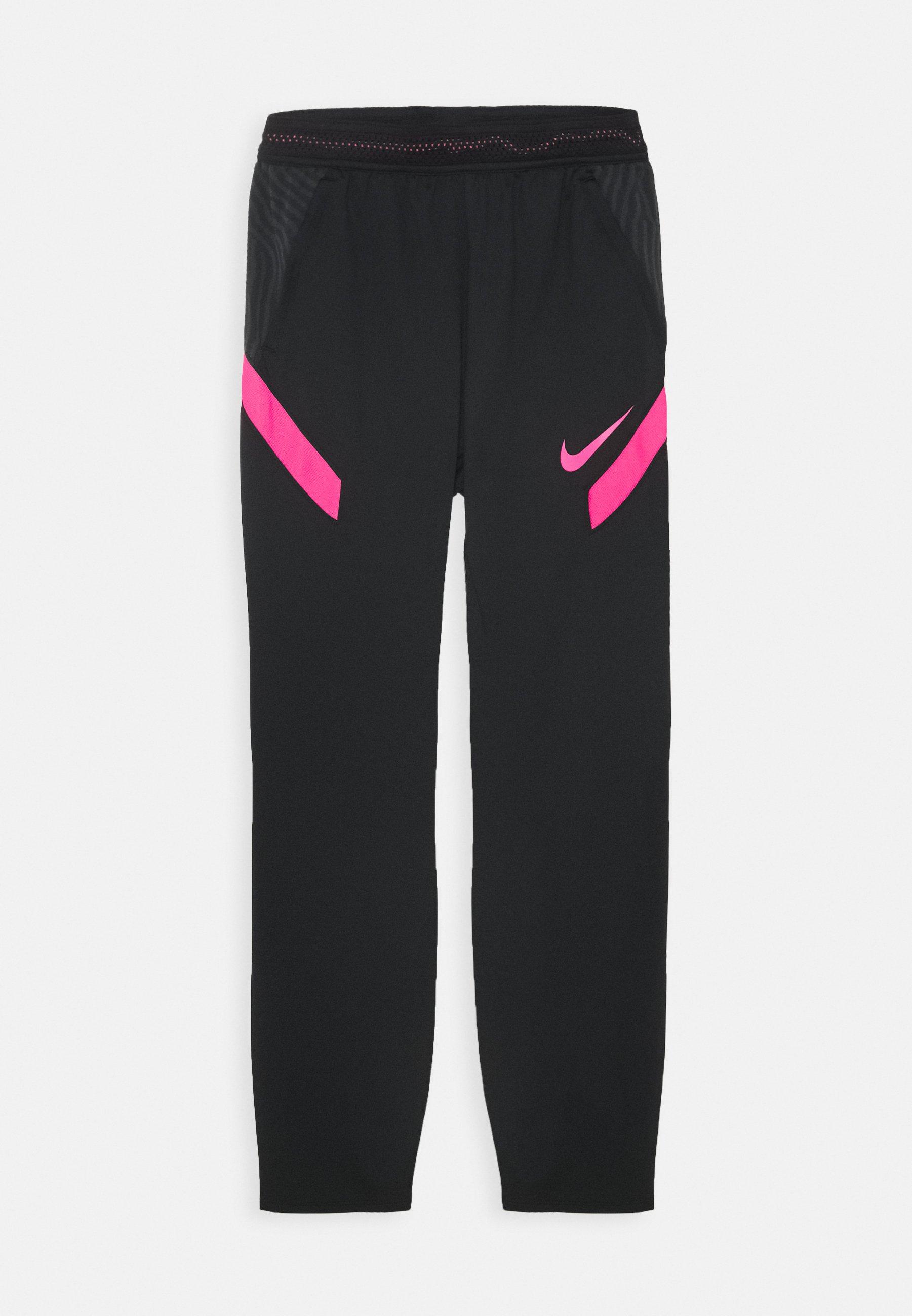 Bambini DRY STRIKE  - Pantaloni sportivi