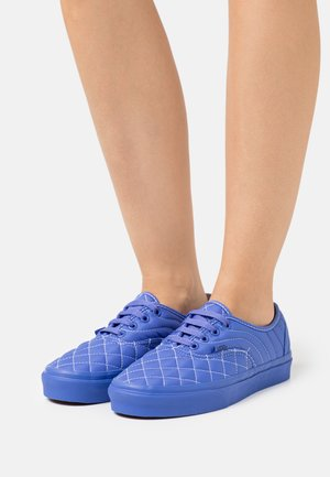 VANS AUTHENTIC X OPENING CEREMONY - Trainers - opening ceremony baja blue