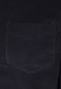 BY GARMENT MAKERS - Shirt - navy - 2