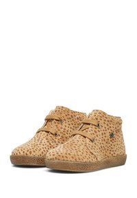 Falcotto - CONTE - High-top trainers - beige - 2