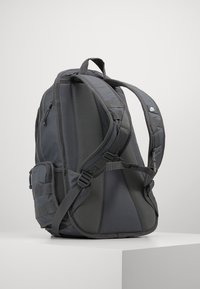 Nike Sportswear - UNISEX - Mochila - iron grey/white - 2