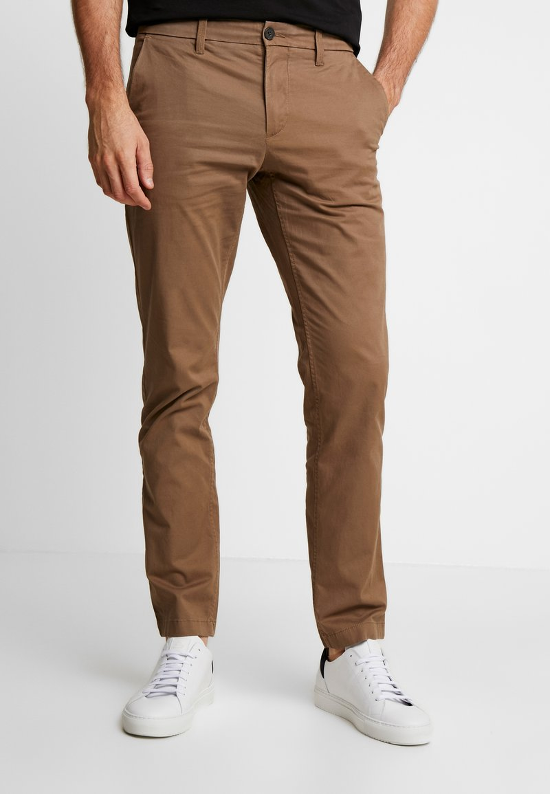 Timberland - SARGENT LAKE STRETCH - Chino - cub