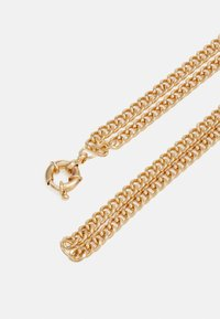 LIARS & LOVERS - EMBELLISHED CHAIN NECKLACE - Smykke - mixed - 1