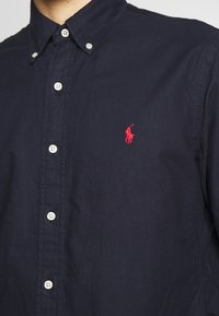 Polo Ralph Lauren - OXFORD - Overhemd - navy - 5