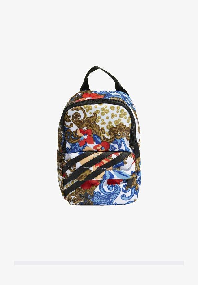 Plecak - multicolour