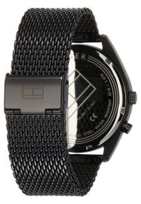 Tommy Hilfiger - Reloj - black - 2