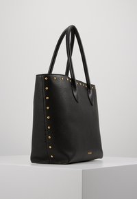 Escada Sport - Käsilaukku - black - 4