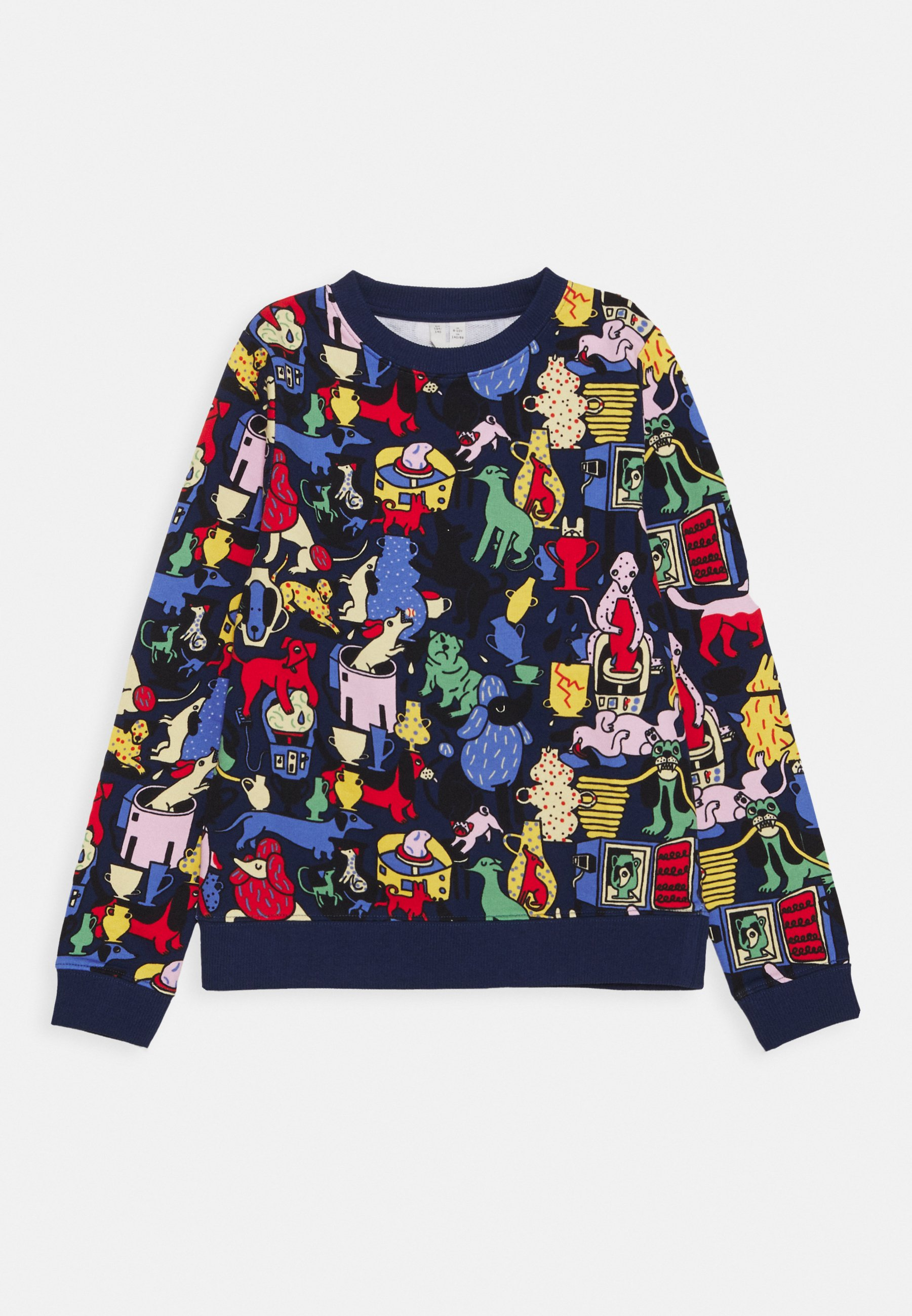 Kids JUMPER UNISEX - Sweatshirt