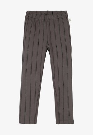 STICKS - Trainingsbroek - charcoal grey