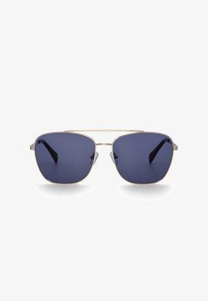 ARCTIC - Sunglasses - blau