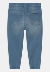 Staccato - KID - Jeans Relaxed Fit - light blue denim - 1