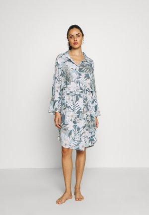 COPACABANA DRESS - Doplňky na pláž - vine