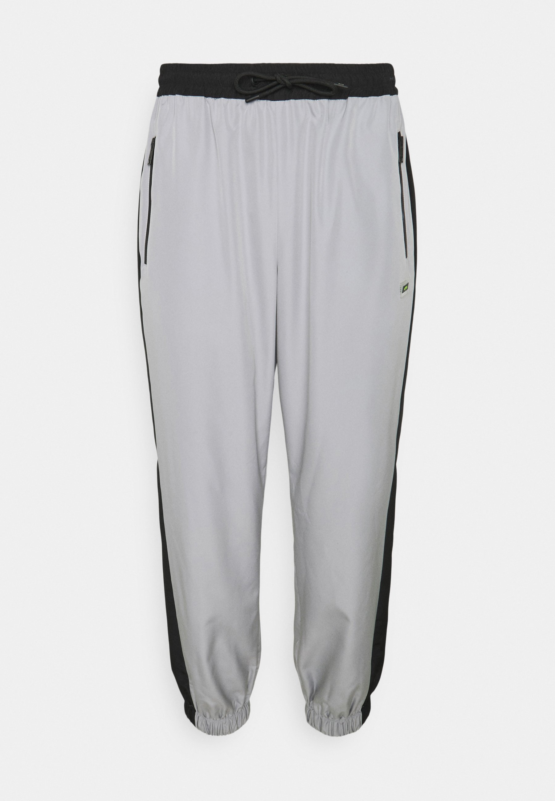 Uomo PANTALONE PANTS - Pantaloni sportivi