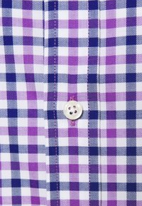 Lauren Ralph Lauren - LONG SLEEVE SHIRT - Formální košile - lilac - 2