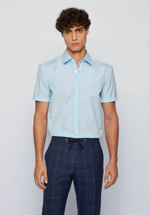 JATS - Shirt - light blue