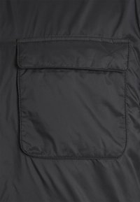NN07 - COLUMBO  - Light jacket - black - 2
