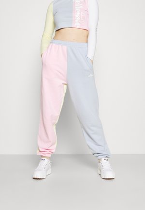 BUONGIORNO PANT - Pantaloni sportivi - multi