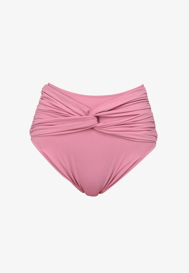 PENELOPE - Bikini - pink