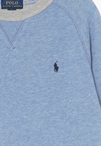 Polo Ralph Lauren - Sweatshirt - cobalt heather - 3