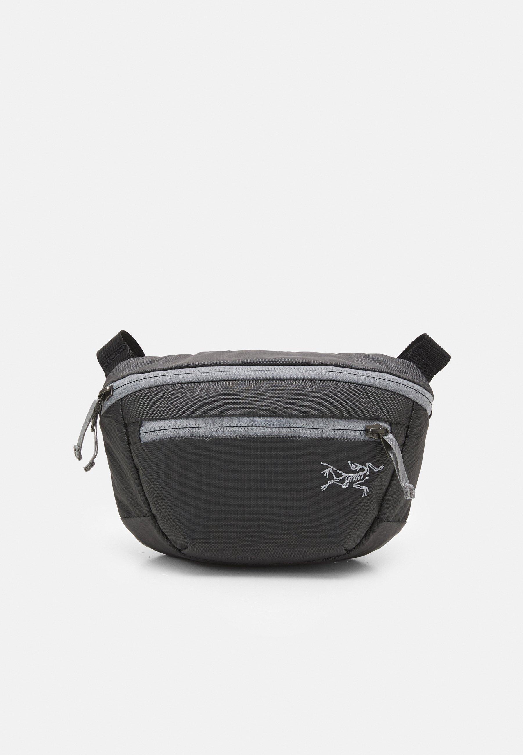 Women MANTIS WAISTPACK UNISEX - Bum bag