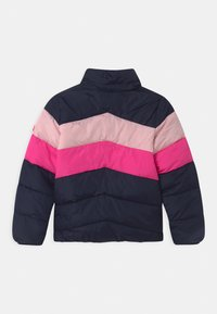 GAP - GIRL PUFFER - Light jacket - multi-coloured - 2