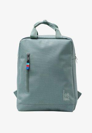 Backpack - reef