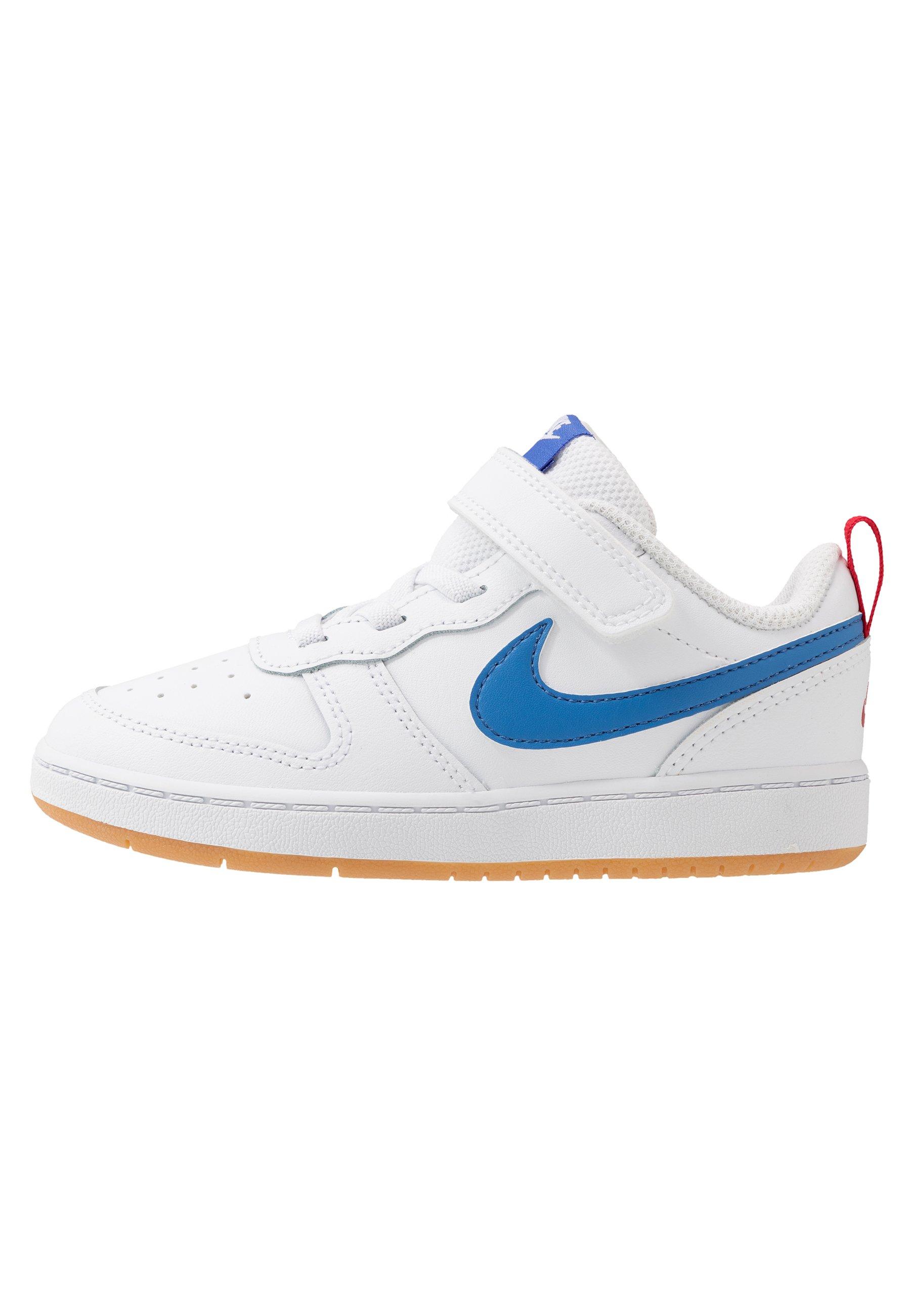 nike sportswear court borough zapatillas