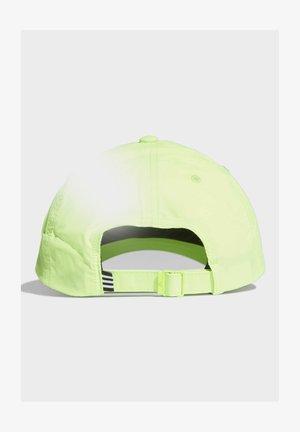 AEROREADY BADGE OF SPORT DAD CAP - Cap - green