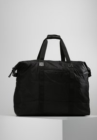 DAY Birger et Mikkelsen - DAY GWENETH WEEKEND - Sac week-end - black - 2