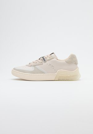 CITYSOLE  - Trainers - chalk